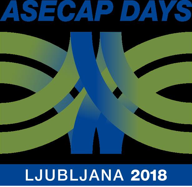 ASECAP Days 2018
